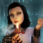 "Image for the Technology programme ""Bioshock Infinite"""