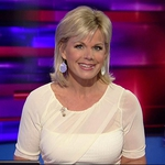 "Image for the News programme ""The Real Story with Gretchen Carlson"""