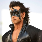 "Image for the Film programme ""Krrish 3"""