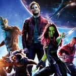 "Image for the Film programme ""Guardians of the Galaxy"""