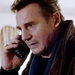 Image for A Walk Among the Tombstones