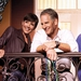 Image for NCIS: New Orleans