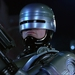 Image for RoboCop 3