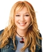 Image for Lizzie McGuire