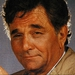 Image for Columbo: A Matter of Honor