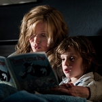 "Image for the Film programme ""The Babadook"""
