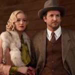 "Image for the Film programme ""Serena"""