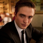 "Image for the Film programme ""Cosmopolis"""