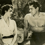 "Image for the Film programme ""Tarzan and the Lost Safari"""
