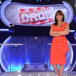 "Image for the Game Show programme ""The Million Pound Drop"""