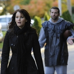 "Image for the Film programme ""Silver Linings Playbook"""