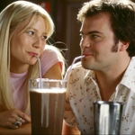 "Image for the Film programme ""Shallow Hal"""
