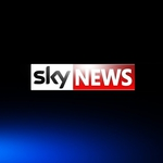 "Image for the News programme ""Sky News"""