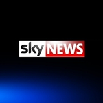 "Image for the News programme ""Sky News at Seven with Steve Dixon"""