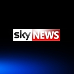 "Image for the News programme ""Sky Midnight News"""