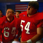 "Image for the Film programme ""Facing the Giants"""