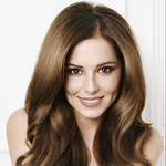 "Image for the Music programme ""Cheryl"""