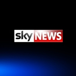 "Image for the News programme ""Sky World News"""