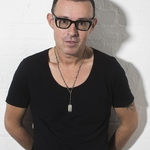 "Image for the Music programme ""Judge Jules Global Warm Up"""
