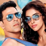 "Image for the Film programme ""Housefull 2"""