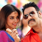 "Image for the Film programme ""Bol Bachchan"""