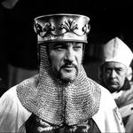 "Image for the Film programme ""King Richard and the Crusaders"""