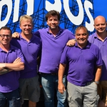 "Image for the DIY programme ""DIY SOS: Children in Need Special"""