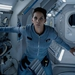 Image for Extant