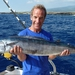 Image for Robson Green: Ultimate Catch
