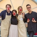Image for The Great Comic Relief Bake Off