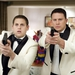 Image for 21 Jump Street