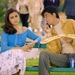 Image for Chalte Chalte
