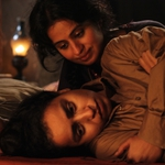 "Image for the Film programme ""Qissa"""
