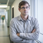 "Image for the Documentary programme ""Louis Theroux: By Reason of Insanity"""