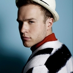 "Image for the Music programme ""Olly Murs' Brand New Vid!"""