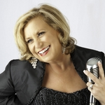 "Image for the Religious programme ""Gaithers Concert - Sandi Patty"""