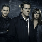 "Image for the Drama programme ""The Following"""