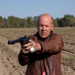 "Image for the Film programme ""Looper"""