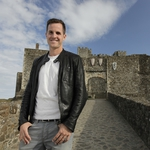 "Image for the Documentary programme ""Secrets of Great British Castles"""