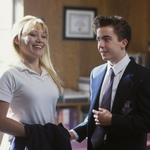 "Image for the Film programme ""Agent Cody Banks"""