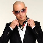 "Image for the Music programme ""Pitbull v Flo Rida"""