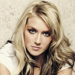 "Image for the Music programme ""Cascada"""