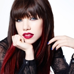 "Image for the Entertainment programme ""Carly Rae Jepsen"""