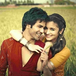 "Image for the Film programme ""Humpty Sharma Ki Dulhania"""
