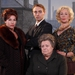 Image for Corrie: The Road to Coronation Street