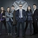Image for Marvel's Agents of S.H.I.E.L.D.