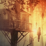 "Image for the Film programme ""Treehouse"""