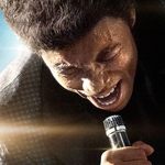 "Image for the Film programme ""Get on Up"""