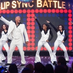 "Image for the Entertainment programme ""Lip Sync Battle"""
