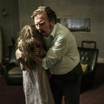 "Image for the Drama programme ""The Enfield Haunting"""